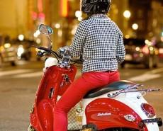 Аренда скутеров для незабываемого отдыха в Сочи