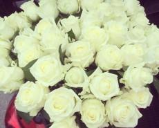 Доставка цветов в Сочи. Самые дешевые цены в Сочи!